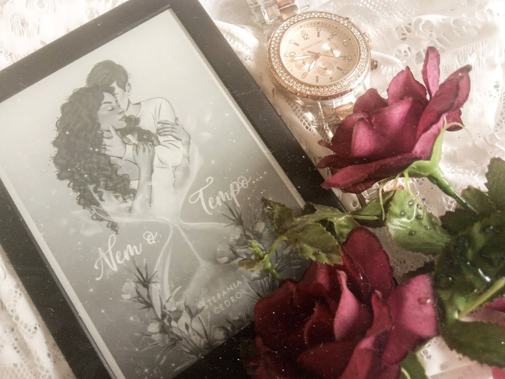 nem-o-tempo-o-amor-romantico-de-forma-realista-e-genuina